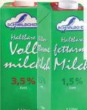 Haltbare Milch von Schwälbchen