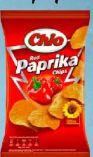 Chips von Chio