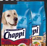 Hunde-Vollkost von Chappi