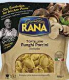 Frische Tortellini von Giovanni Rana