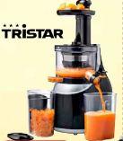 Entsafter SC-2292 von Tristar