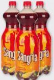 Säfte von Sangria