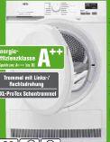 Wärmepumpentrockner Lavatherm T7DB40570 von AEG