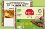 Bio-Brote von Pema