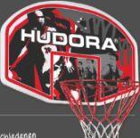 Basketballkorb von Hudora