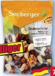 Trockenfrüchte von Seeberger