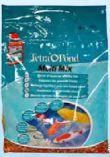 Multi Mix Teichfutter von Tetra Pond