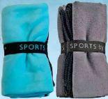Sporttuch von Gözze