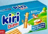 Dippi von Kiri
