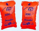 Schimmflügel von Bema