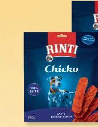 Chicko Extra von Rinti