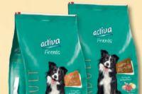 Friends von Activa Tierfutter