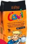 Bio-Kakao Cavi quick von Vivani