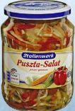 Puszta-Salat von Stollenwerk