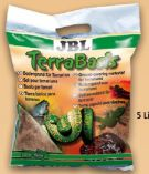 TerraBasis von JBL Aquariumline