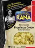 Tortellini Prosciutto Crudo von Giovanni Rana