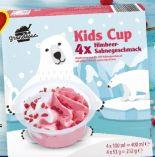 Kids Cup von Grandessa