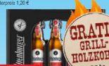 Premium Pils von Altenburger Destillerie & Liqueurfabrik