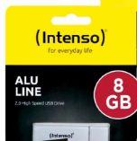 USB-Stick von Intenso