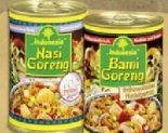 Nasi Goreng von Indonesia