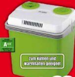Kühlbox KB 2922 Summer-Green von Severin