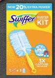 Duster Staubmagnet Kit von Swiffer