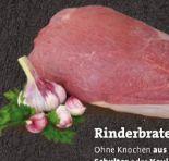Bio-Rinderbraten von Ebl Metzgerei