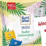 Mini Bunter Sommerspaß von Ritter Sport