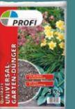 Qualitäts Universal Dünger von Garten Profi