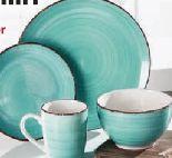 Keramik-Geschirr von Casa Royale