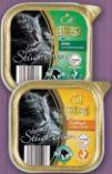 Premium Katzennahrung von Cat Bonbon