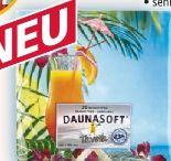 Servietten von Daunasoft