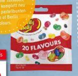Geleebonbons von Jelly Belly