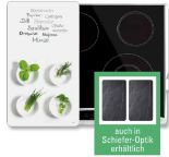 Multi Glasschneideplatten von Kesper