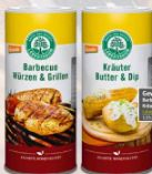 Barbecue Würzen & Grillen von Lebensbaum