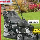 Benzin-Rasenmäher HW 51 BA H-2 von Mr. Gardener