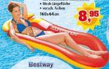 Luftmatratze Aqua Lounge von BestWay