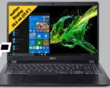 Notebook Aspire 5 (A515-52G-76C9) von Acer