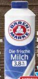 Die Frische Milch von Bärenmarke