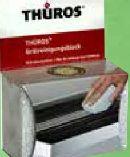 Grillreinigungsblock von Thüros