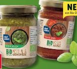 Bio-Pesto von Chef Select