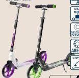 Scooter 205er Roller