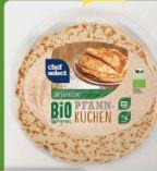 Bio-Pfannkuchen von Chef Select
