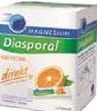 Magnesium-Diasporal von Protina Pharmazeutische