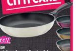 Bratpfanne Gourmet Premium von GSW