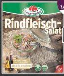 Rindfleischsalat von Schwarzwaldhof