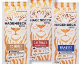 Premium-Kaffee von Mount Hagen