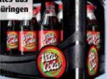 Limonade von Vita Cola