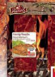 Honig-Steaks von Premios