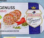 Gourmet Genuss Minis Edelschimmel von Harzinger